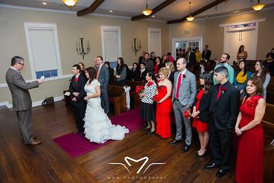 L&F wedding-120