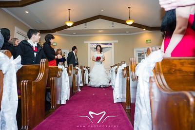 L&F wedding-109
