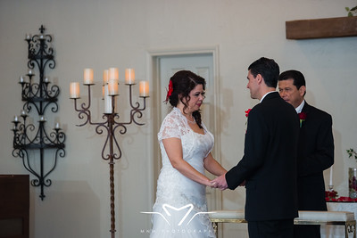 L&F wedding-129