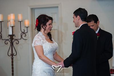 L&F wedding-131
