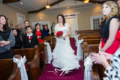 L&F wedding-114