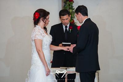 L&F wedding-139