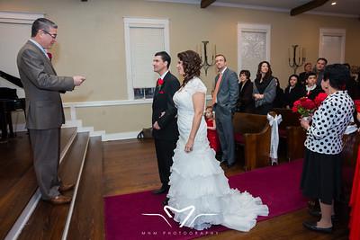 L&F wedding-118