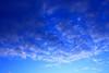 Humberside sky