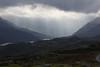 Llanberis Wales