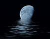 Blue Moon V 4