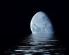 Blue Moon V 3