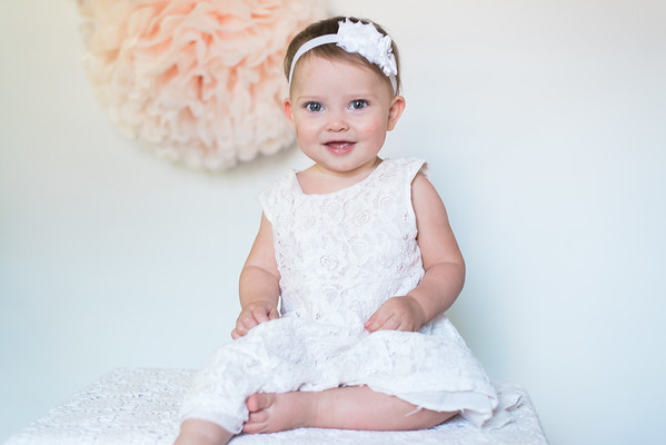 Fallon | 9 months