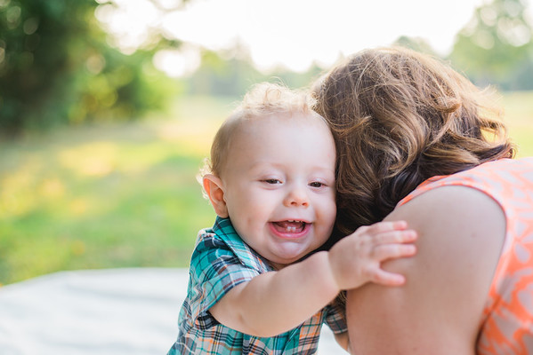 Knox Oakley | 9 months