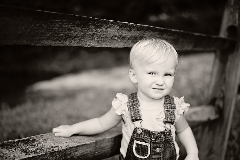 Tatum-18 months