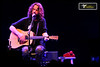 Chris Cornell at The Fillmore  5.3.11 Copyright CalibreePhotography 2011