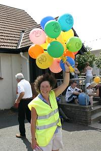 Loans gala day 2006