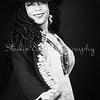 STUDIO 828 PHOTOGRAPHY - WNC WOMAN-1963A