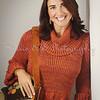 STUDIO 828 PHOTOGRAPHY - WNC WOMAN-1970