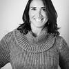 STUDIO 828 PHOTOGRAPHY - WNC WOMAN-1977A