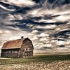Busch Family Barn