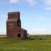 Bents Saskatchewan, ghost town
