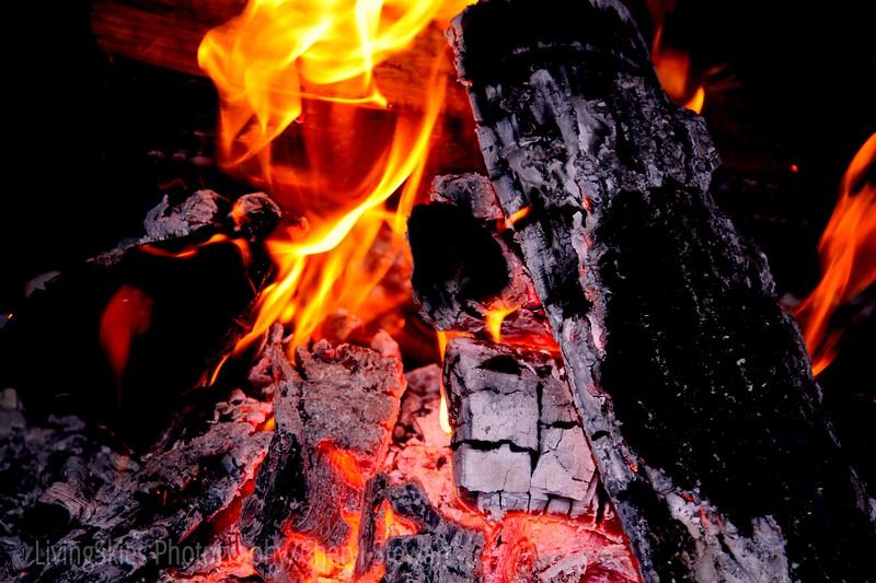 Campfire,