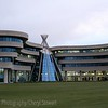 First Nations University of Canada, Regina Sk,