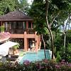 thailand paradiseIMG_8877
