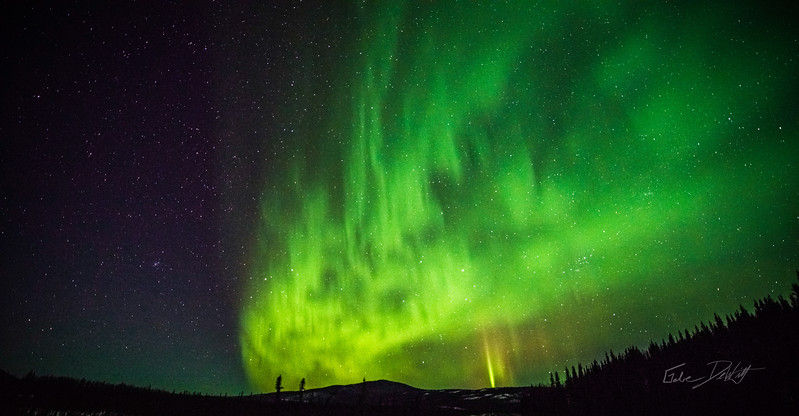 Gabe_Alaska_Aurora_Borealis_March2013-_DSC3615