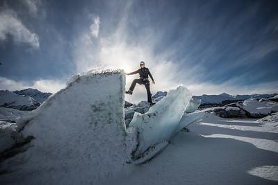 Matanuska Glacier_Alaska_photo by Gabe DeWitt_March 08, 2013-89