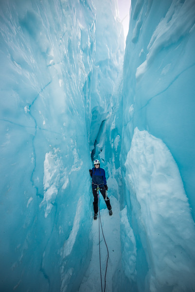 Matanuska Glacier_Alaska_photo by Gabe DeWitt_March 09, 2013-381