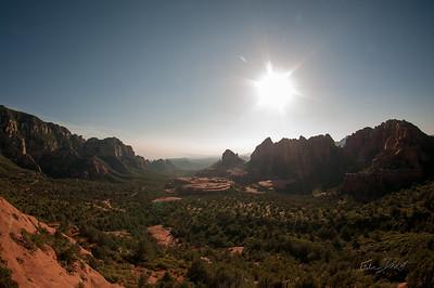 Sedona_Arizona_photos by Gabe DeWitt_May 20, 2012-1