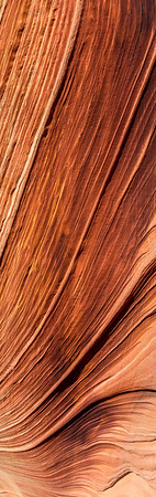 The Wave_Arizona_Utah_photos by Gabe DeWitt_November 01, 2013-13