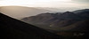 Setting Sun, Aguereberry Point