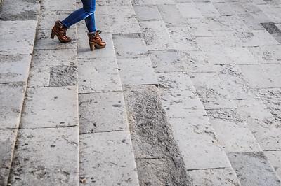 Girona Girl