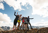 Rocky Mountain National Park_Colorado_photos by Gabe DeWittJune 28, 2014-99