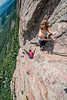 Flat Irons_Boulder_Colorado_photos by Gabe DeWittJune 27, 2014-151