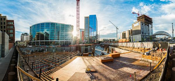 Denver Construction_Panorama1-Edit