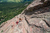 Flat Irons_Boulder_Colorado_photos by Gabe DeWittJune 27, 2014-134