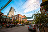 Denver_Colorado_photos by Gabe DeWittJune 26, 2014-145