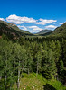 Rocky Mountain National Park_Colorado_photos by Gabe DeWittJune 28, 2014-61