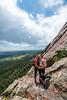 Flat Irons_Boulder_Colorado_photos by Gabe DeWittJune 27, 2014-88