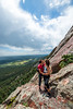Flat Irons_Boulder_Colorado_photos by Gabe DeWittJune 27, 2014-90