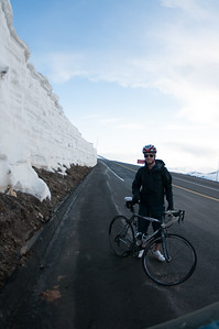 Colorado_Road Trip to California_photos by Gabe DeWitt_June 11, 2011-667