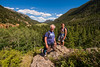 Rocky Mountain National Park_Colorado_photos by Gabe DeWittJune 28, 2014-76
