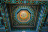 The Boulder Dushanbe Tea House_Colorado_photos by Gabe DeWittJune 27, 2014-37