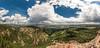 Flat Irons_Panorama2_by Gabe DeWitt