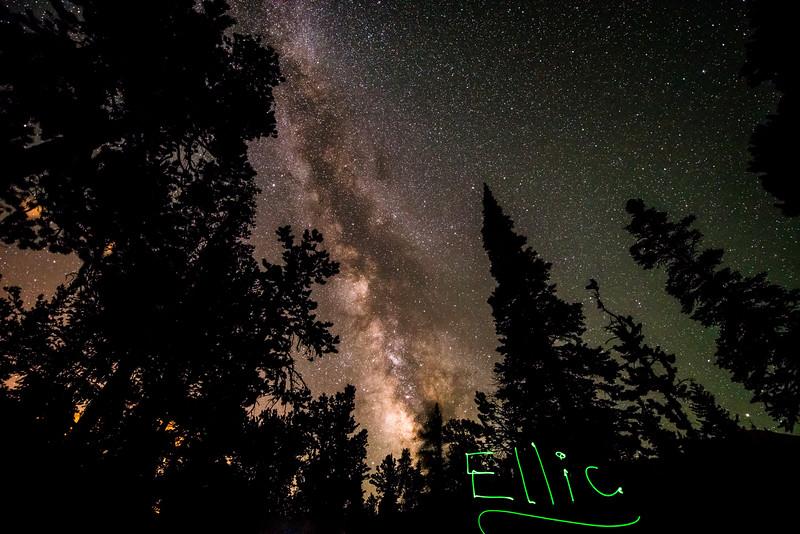 Longs Peak_Colorado_photos by Gabe DeWittJune 29, 2014-176