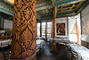 The Boulder Dushanbe Tea House_Colorado_photos by Gabe DeWittJune 27, 2014-6