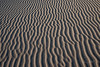 Convoluted Sands