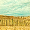 North Beach, Sandy Hook, NJ