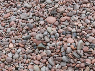 Shores of Cape Breton, Nova Scotia