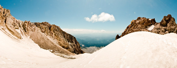 MtHood_Untitled_Panorama3-54