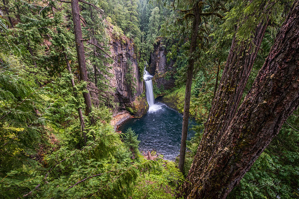 Toketee Falls_Oregon_photos by Gabe DeWitt_August 11, 2014-16-2
